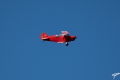 Biplane-July-2016-Jody-55
