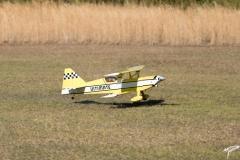 Biplane-July-2016-Jody-63