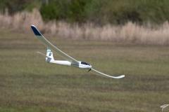 Glider-Day-Oct-2016-11-of-29