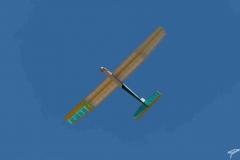 Glider-Day-Oct-2016-14-of-29