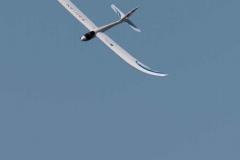 Glider-Day-Oct-2016-21-of-29
