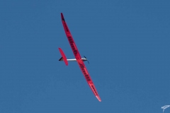 Glider-Day-Oct-2016-23-of-29