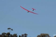 Glider-Day-Oct-2016-26-of-29