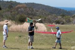Glider-Day-Oct-2016-28-of-29