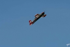 Glider-Day-Oct-2016-5-of-29