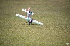 Glider-Day-Oct-2016-7-of-29