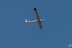 Glider-Day-Oct-2016-8-of-29
