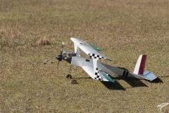 Biplane-July-2016-Jody-134