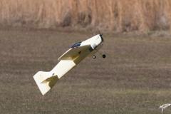 Biplane-July-2016-Jody-135