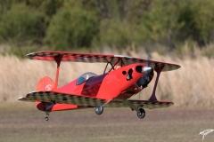 Biplane-July-2016-Jody-153